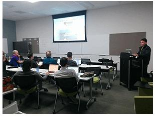 San Diego Advanced WordPress Meetup