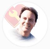 Jim Waker, The Hack Repair guy, (619) 479-6637