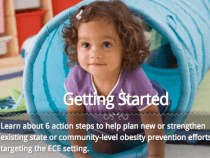 eceobesityprevention clean hacked pages