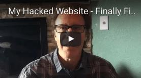 HackRepair.com cleans websites